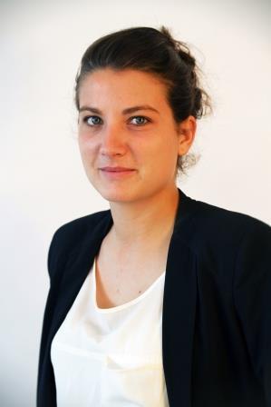 Charline Merré